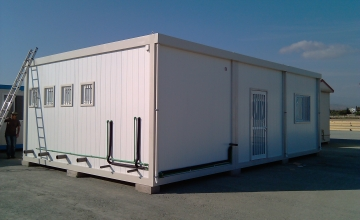 PREFABRICATED HOUSES PREFABRICATED HOUSES 1.jpg
