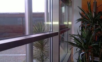 SAFETY WINDOWS & DOORS windows.jpg