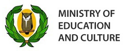 ministry education